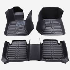 Scion Tc Floor Mat Clips by 53 Best Ford Edge Images On Pinterest Ford Edge Car Accessories