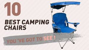 Rei Flex Lite Chair Beach by Camping Chair With Umbrella Top 10 Collection New U0026 Popular