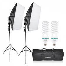 100 Studio Tent Senarai Harga Andoer Photography Cube Umbrella