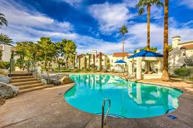 The Art Institute Of Las Vegas (AI Las Vegas) Apartments Near ... Oasis Sierra Apartments In Las Vegas Nv For Sale And Houses For Rent Near 410 Zumper Southwest Lofts Spring The Presidio North Towne Terrace Dtown Living Imagine Brand New Luxury In Design Decor Cool And Loreto Home Picerne Group