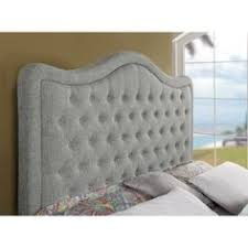 Joss And Main Tufted Headboard by Sole Designs 8 Button Tufted Jojo Yellow Headboard Queen