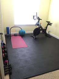 rugs mats select your casual mats with cool anti fatigue mats