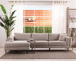 Living Spaces Sectionals 195 Best Living Rooms Pinterest