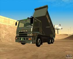 Mitsubishi Fuso Super Great Dump Truck For GTA San Andreas Mitsubishi Fuso Super Great Dump Truck 2007present Mitsub Flickr Mitsubishi Canter 3sided Kipper Trucks For Sale Tipper Truck And Bus Cporation Car Dump Pickup Smartsxm Cars Canter 2014 Fuso Fe160 Cab Chassis Truck For Sale 528945 New Hd125ps Youtube Chiang Mai Thailand October 22 2017 Private 150hp 6 Wheel Ruced Commercial Trucks Fujimi 24tr04 011974 Fv 124 Scale Kit 2010 Cab Over 18k Miles Fighter 6w Autozam Motors Editorial Stock Photo Image