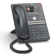 Snom 760 IP Phone - IP Phone Warehouse 5 Snom 300 Voip Phones For Sale Knoppixnet Voip Phone How To Set Up Youtube D715 Ip Atcom Ppares For The Release Of Rainbow Series Ip Bicom Systems Pbx Cloud Services Snom 821 Light Grey Phone With Tft Color Display Premiertech C520wimi Conference Wireless Microphones Make A Call Using 5710 D315 Product Video Supply 360 Sip Refurbished Looks As New Headset Cnection Handsfree Colour Light