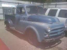 100 Classic Truck Parts CLASSIC DODGE TRUCK PARTS TRUCK PARTS 2000 DODGE STRATUS MPG
