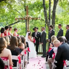Los Patios San Antonio Tx by Los Patios Restaurant Wedding Receptions In San Antonio Tx Los