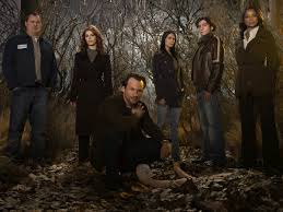Cast Of Halloween 2008 by Lost Highway 1997 Rotten Tomatoes