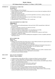 Retail Director Resume Samples | Velvet Jobs Retail Director Resume Samples Velvet Jobs 10 Retail Sales Associate Resume Examples Cover Letter Sample Work Templates At Example And Guide For 2019 Examples For Sales Associate My Chelsea Club Complete 20 Entry Level Free Of Manager Word 034 Pharmacist Writing Tips