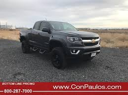 100 Kbb Classic Truck Value Used Chevy Cars S For Sale In Jerome ID Chevy Dealer Near