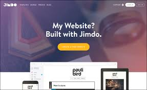 5 Free Web Hosting Sites For ECommerce And Personal Website ... Hindi Create Free Website With Web Hosting And Themes For Wordpress A Reseller Program How To Host Web Solution Drive Google Direct Link Google Drive File 39 Best Templates Premium Register Domain Name Get Free Coinadia 15 Whmcs Integration 2018 Template 451 Make Upload Html Files Into Free Hosting Updated 2013 Professional Unique