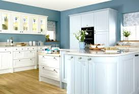 Medium Size Of Blue Kitchen Cabinets Buy Wonderful Photos Ideas Scenic Full Rustic Pure