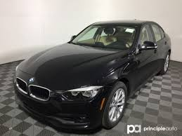 New 2016 BMW 320i in San Antonio TX Near New Braunfels & San
