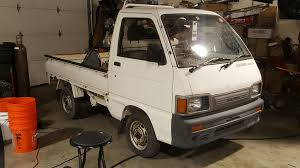 1993 Daihatsu Hijet 4WD Japanese Mini Truck Photo Gallery Ulmer Farm Service Llc 1993 Daihatsu Hijet 4wd Youtube 2002 Photos 07 Gasoline Fr Or Rr Automatic For Sale Used 2007 Jan White Vehicle No Za64340 The Worlds Newest Photos Of Hijet And Mini Flickr Hive Mind Stock Images Alamy 2006 Sale Pending Brand New Factory Khaki Color 2017 Hijet 1992 Truck Item 4595 Sold September 89 Pinterest Cars Jpn Car Name Forsalejapantel Fax 81 561 42 4432