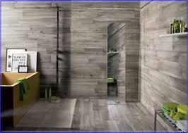 wood plank ceramic tile wood plank porcelain tile flooring wood