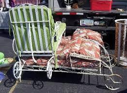 best 25 cheap patio furniture ideas on pinterest cheap outdoor
