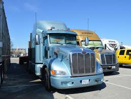 Friday, April 1: MATS Parking Part 7 July 2017 Trip To Nebraska Updated 252018 12pack From I65 Nb Ky Welcome Center 3 Two Ownoperator Segments With The Best Earnings Start For 2015 07062013 Crst Malone Flatbed Owner Operator Jobs My Diary Hauling Salary And Wage Information Dsc_0052jpg Equipment Youtube