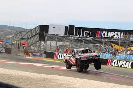 Toyo Tires Australia - Viso Victory In Drama Packed Stadium Super ... Robby Gordon Wins Round 5 Of Stadium Super Trucks Tireball Nascar Stadium Super Trucks Geddit Racing Offroad Cartel Introducing Sst What The Checkered Flag Sheldon Creed Nails Saturday Win On The Gc 2017 Perth Race 2 Coub Gifs With Sound Amrs Welcomes Boost To Program At Toronto 1 Canberra Back Board For Season Opener Speedcafe Gordons Pro Racer Video Game Spectacular Roar At Castrol Edge Townsville Amazoncom Truck Car City Charles Courcier Edouard