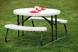 how you can choose kids outdoor picnic tables backyard landscape