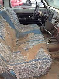 1969 GMC CHEVROLET SHORT BED PICKUP TRUCK C10 STEP SIDE ORIG ...