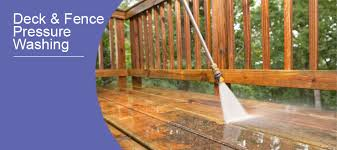 cascade services gainesville va pressure washing and carpet