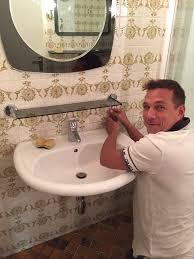 badezimmer sanierung zwo 2 haustechnik in wien
