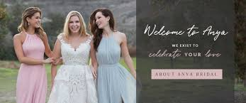 Wedding Dresses Atlanta | Anya Bridal Jjs House Coupon Code 50 Off Simply Drses Coupons Promo Discount Codes Wethriftcom Preylittlething Discount Codes 16 Aug 2019 60 Off 18 Inch Doll Clothes Dress Pattern American Girl Pdf Sewing Pattern Twirly Dance Dress Instant Download Extra 25 Hackwith Design House The Only Real Wolddress 2017 5 And 10 Simplydrses Wcco Ding Out Deals Jump Eat Cry Maternity Zalora Promo Code Credit Card Promos Cardable Phillipines Pinkblush Clothes For Modern Mother Krazy Coupon Lady Shop Smarter Couponing Online Deals Ecommerce Ux Trends User Research Update