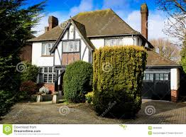Mock Tudor House Photo by Mock Tudor House Royalty Free Stock Photos Image 29399828