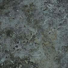 daltile heathland ashland 6 in x 6 in ceramic wall tile 12 5 sq