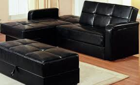 Jennifer Convertibles Sofa Beds by Extraordinary Snapshot Of Tufted Office Couch Favorable Mini