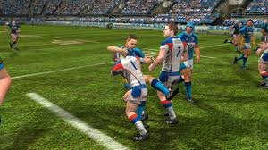 Rugby League Comes To PS3, Xbox 360 This September | Kotaku Australia Backyard Sports Rookie Rush Minigames Trailer Youtube Baseball Ps2 Outdoor Goods Amazoncom Family Fun Football Nintendo Wii Video Games 10 Microsoft Xbox 360 2009 Ebay 84 Emulator Uvenom 2010 Fifa World Cup South Africa Review Any Game 2008 Factory Direct Kitchen Cabinets Tional Calvin Tuckers Redneck Jamboree Soccer 11 Mario And Sonic At The Olympic Winter Games