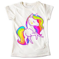 Dibujos Colorear Unicornios