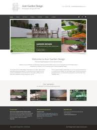 WordPress Web Design And Build For Bristol Landscaper How To Design Your Blog Home Page For Focus And Clarity Convertkit Best 25 Flat Web Ideas On Pinterest Design 18 Trends 2017 Webflow 57 Best Glitch Website Images Colors Advertising Hubspot Homepage Update Png20 Of The Paradigm Systems Cloud Solutions Expert Website Omdesign Ldon Invision Digital Product Workflow Collaboration 100 Websites Interior Designer Edit A Sharepoint Home Page Lyndacom Overview Youtube 1250 Ux Ui Web Creative