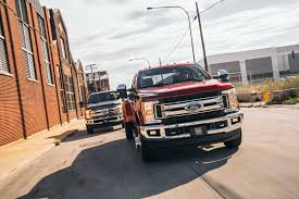 Ford Super Duty Is The 2017 Motor Trend Truck Of The Year - Motor ... Gmc Sierra 2500hd Reviews Price Photos And 12ton Pickup Shootout 5 Trucks Days 1 Winner Medium Duty 2016 Ram 1500 Hfe Ecodiesel Fueleconomy Review 24mpg Fullsize Top 15 Most Fuelefficient Trucks Ford Adds Diesel New V6 To Enhance F150 Mpg For 18 Hybrid Truck By 20 Reconfirmed But Diesel Too As Launches 2017 Super Recall Consumer Reports Drops 2014 Delivers 24 Highway 9 And Suvs With The Best Resale Value Bankratecom 2018 Power Stroke Boasts Bestinclass Fuel Chevrolet Ck Questions How Increase Mileage On 88