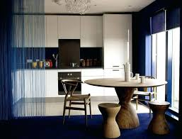 Curtain Room Dividers Ikea by Hanging Fabric Panel Room Divider Screen Wall Panels Entrance