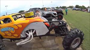 Mud Drags San Antonio, TX 2016 - YouTube New 2018 Ford Mustang Ecoboost 2dr Car In San Antonio 103911 Vara Chevrolet Used Truck Dealer Girl Killed Accident With Ice Cream Truck Beaumont Enterprise Sa Food Tortugas Tortas Will Serve Sammies A Trucks 1920 Release And Reviews 41 Best Vti Custom Fabricated Food Images On Pinterest Unleashed 2 Unlimited Class Dirt Drags Youtube Jr Mcnealamalie Motor Oil Xtermigator Freestyle Monster Jam 1 Nissan Titan Pro4x For Sale Dodge Durango For Sale Cars And Brown F150 Xl Regular Cab Pickup C08247 Raptor Crew B04753