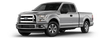 Mtn. View Ford Lincoln | New Ford Dealership In Chattanooga, TN 37408 Temporary Trucks Five Rigs Youve Probably Forgotten The Daily Lincoln Mark Lt Specs 2005 2006 2007 2008 Aoevolution 2018 Lincoln Navigator L Fordtrucks 11 Fordtruckscom Used 4x4 Truck For Sale 42436a 2019 Interior 20 Best Suvs Review Tour Youtube Top Speed At 7999 Could This 2002 Blackwood Be Deal In 2010 Cars At Stiwell Ford In Hillsdale Mi Autocom Is A Smoothsailing Suv Fox News John Kohl Auto Center York A And Grand Island Chevrolet