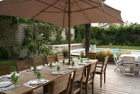 chambre et table d hote pays basque maison d hôtes pays basque etchebri anglet