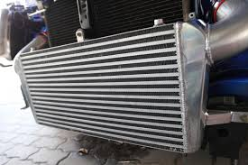 Truck & Bus Radiators Sydney, Granville, Merrylands   MOTORADCO ... Griffin Radiators 870013ls Performancefit Radiator For Ls Swap 1963 1964 1965 1966 Chevy Truck Alinum Amazoncom Oem Mack Ch Series Heavy Duty Automotive Spectra Premium Cu1553 Free Shipping On Orders Over 99 Best In The Industry By Csf Northern 2017 New High Performance 7387 Various Gm Truckssuvs 19 Core 716 All Works Keeping You Cool For The Long Haul Mitsubishi Fuso With Frame Oes Me409584 Me417294 Gmt568ak 4754 And 16 Fan Kit Cold