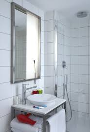 100 Hotel Mama Paris Shelter By Philippe Starck 20 TravLiving