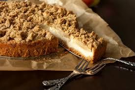 quark apfelkuchen mit streuseln s catchy cakes