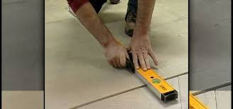 how to tile a kitchen floor with home depot 皓 construction