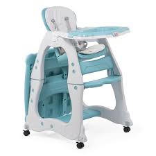 Baby Vivo 2-in-1 Child's Highchair / Combo Plastic High Chair With ... How To Choose The Best High Chair Disney Baby Minnie Bowtiful 4in1 Guayama Pr At Kmart Apruva Babies Kids Strollers Bags Carriers Buy Fisher Price 4in1 Green Online Low Prices In Total Clean From Fisherprice Youtube Eventflo Quatore Bebe Land Chicco Baby Hug 4 1 Glacial Bassinet Recling Diy Mommy 2table Graco 6n1 Assembly Fianc Does My Babybliss Walmart Canada Ingenuity 3 High Chair Se4 Ldon For 2250 Sale Shpock Cybex Lemo Highchair Strolleria