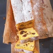 rezepte kuchen aus der kastenform essen und trinken