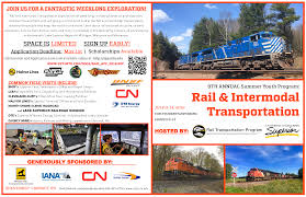 Rail & Intermodal Transportation Summer Youth Program 2018 | Rail ... East Coast Used Truck Sales Service Trucking Inc Newark De Rays Photos Top 5 Largest Companies In The Us Kinard York Pa Averitt Express Receives 20th Consecutive Quest For Quality Award Odyssey Logistics Technology Subsidiary Linden Bulk Home Panella Khalid Hussain Facebook Gelateerde Afbeelding Ter Linden Pinterest Hot Shot