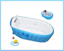 Inflatable Bathtub For Adults by Inflatable Bath Ebay