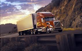 Iskra Freight Trucking - Online Leader Fltl Freight Pyramid Transport Four Forces To Watch In Trucking And Rail Freight Mckinsey Carrier Broker Regional Warehouser Bst Trucking Amazon Begins Act As Its Own Topics Domestic Movement Zodiac Impex Uber Brings Software The Game Wired Niece Central Iowa Logistics Transportation A Semi Trailer Transporting Stock Maine Truckload Bangor Kalton Company Near Atlanta Ga Insgative Report 2016 Industry Forastexpectations Commercial Truck Isolated Icon Modern Lorry Vehicle