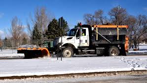 Snow Trucks Plow And Sand After First Major Cortez Snow Products For Trucks Henke Snow Might Come Sooner Rather Than Later Mansas City Salt Give Plenty Of Room To Plow Trucks Says Argo Road Maintenance Removal Midland Mi Official Website Tracks Prices Right Track Systems Int Tennessee Dot Mack Gu713 Plow Modern Truck Heavyduty Plows For Airports Municipals Highways Schmidt Gps Devices Added The Arsenal Snowfighting Equipment Take Northeast Ohio Roads Rnc Wksu Detroit Adds 29 New Help Clear Streets Snow Western Mvp Plus Vplow Western