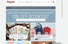 Tinyme Coupon Code Us / Aop Homeschooling Coupon Code R Club Toys Us Canada Loyalty Program R Us Online Coupons Codes Free Shipping Wcco Ding Out Deals Toysruscom Coupon Active Sale Toy Stores In Metrowest Ma Mamas Toysrus Australia Youtube Home Coupon Codes Super Hot Deals Lego Advent Calendar 50 Discount Until 30 Flyers Cyber Monday Ad Is Live Pinned July 7th Extra Off A Single Clearance Item At