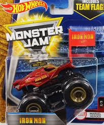 Image - S-l1600-2-1492715307.jpg | Hot Wheels Wiki | FANDOM Powered ... Free Shipping Hot Wheels Monster Jam Avenger Iron Man 124 Babies Trucks At Derby Pride Park Stock Photo 36938968 Alamy Marvel 3 Pack Captain America Ironman 23 Heroes 2017 Case G 1 Hlights Tampa 2014 Hud Gta5modscom And Valentines Day Macaroni Kid Lives Again The Tico Times Costa Rica News Travel Youtube Truck Unique Strange Rides Cars Motorcycles Melbourne Photos Images Getty Richtpts Photography
